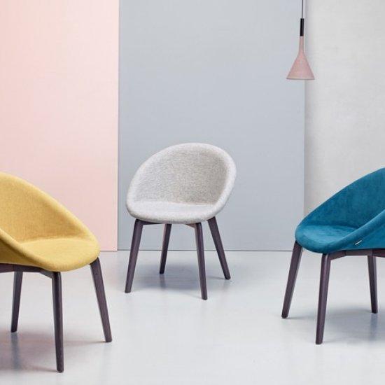 Giulia-natural-pop-scab-design-krzeslo-tapicerowane (1)