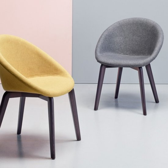 Giulia-natural-pop-scab-design-krzeslo-tapicerowane (2)
