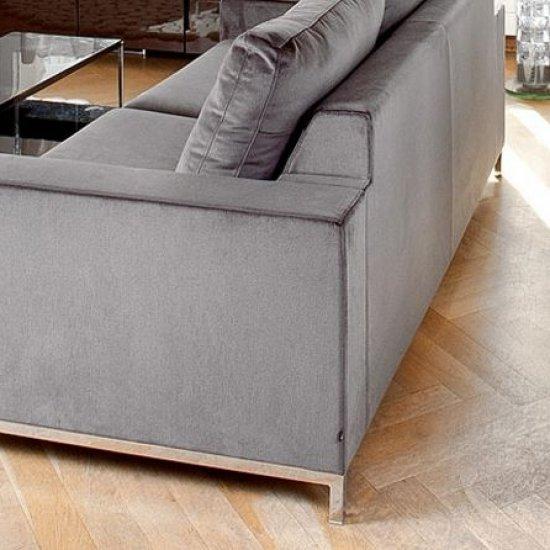 sofy-i-fotele-idello-noti (2)