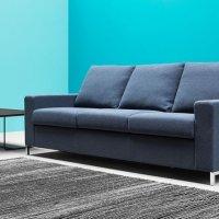 sofy-i-fotele-idello-noti (1)