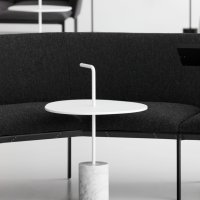 jey-stolik-kawowy-lapalma-5