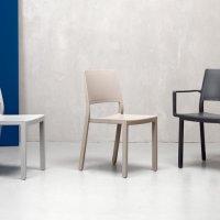 Scab_design_kate-krzeslo (2)
