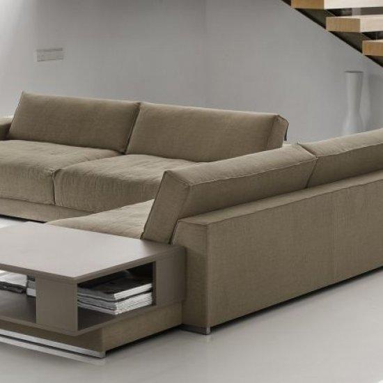 sofy-i-fotele-king-noti (1)