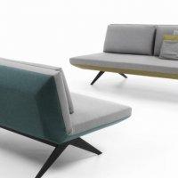 sofa-lcd-noti (1)