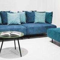 sofa-le-monde-noti (1)