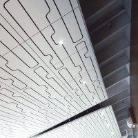 Letwood-panel-akustyczny-mdf-Fantoni-02