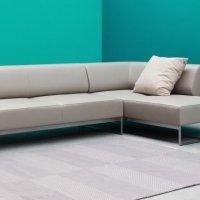 sofa-meltemi-noti (3)