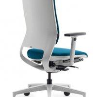 Mera-Klimastuhl_klober-fotel-obrotowy-z-klimatyzacja-1
