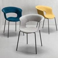 Miss_B-Pop-krzeslo-tapicerowane-SCAB-Design (3)