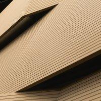MyWall - panele akustyczne PATT - Fantoni
