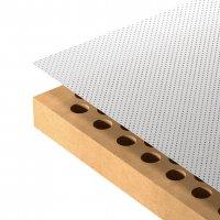 Nanofor-panel-akustyczny-mdf-fantonii-01
