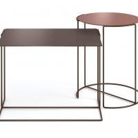 oki-stolik.6