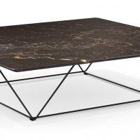 oki-stolik