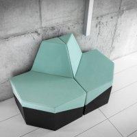 Vank-Rock-siedzsko-fotel-1