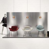 rumi-krzeslo.2