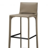 saddle-chair-hoker.3
