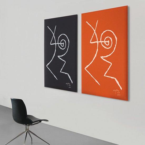 panele-akustyczne-snowsound-art-caimi-2