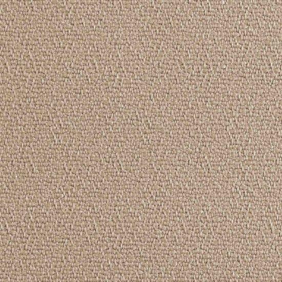 caimi-panele-akuistyczne-fiber-1-1008