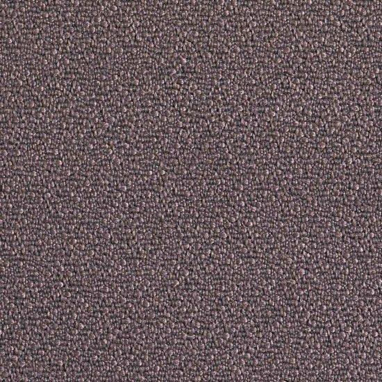 caimi-panele-akuistyczne-fiber-1-2005