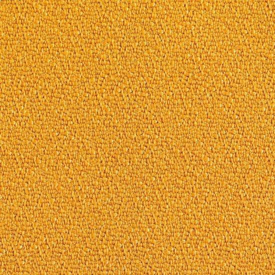 caimi-panele-akuistyczne-fiber-1-3008