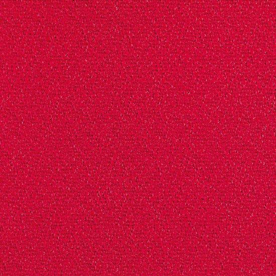 caimi-panele-akuistyczne-fiber-1-4027