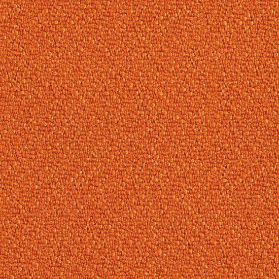 caimi-panele-akuistyczne-fiber-1-4030