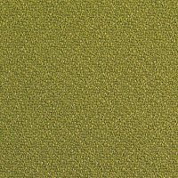 caimi-panele-akuistyczne-fiber-1-7004
