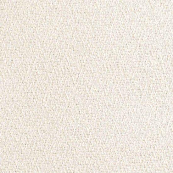 caimi-panele-akuistyczne-fiber-1-0001