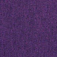 melange-caimi-tekstylia-akustyczne-snowsound-307