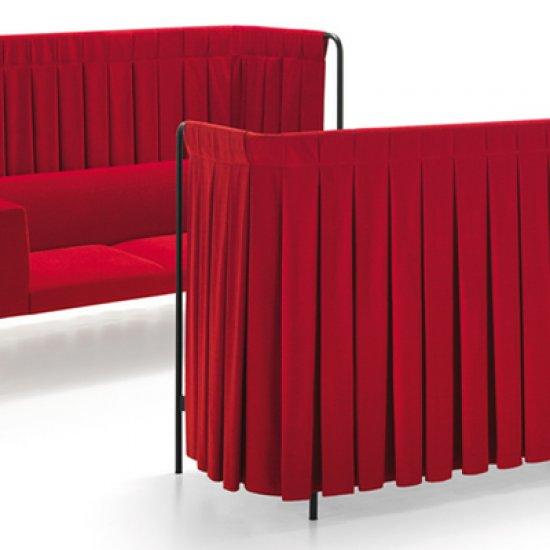 caimi-snowsound-snowsofa-sofa-1