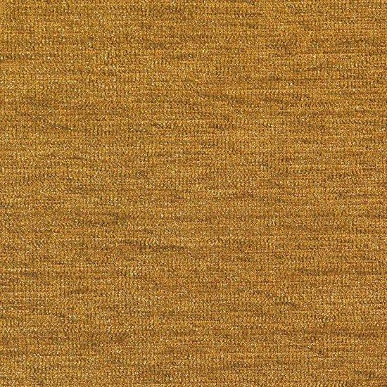 tekstylia-akustyczne-caimi-snowsound-velvet-610