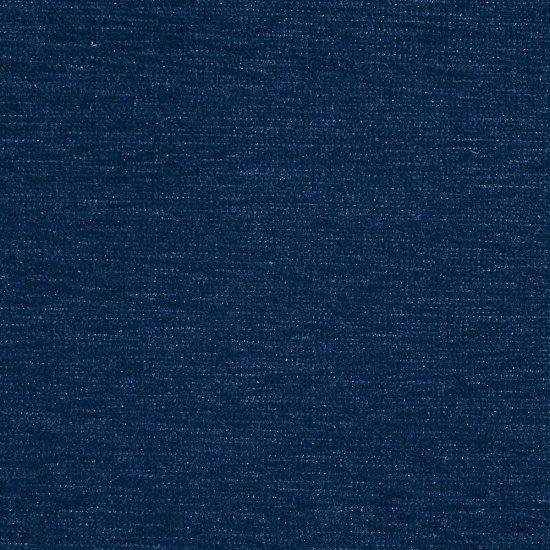 tekstylia-akustyczne-caimi-snowsound-velvet-611