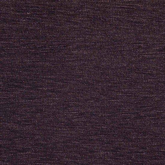 tekstylia-akustyczne-caimi-snowsound-velvet-601