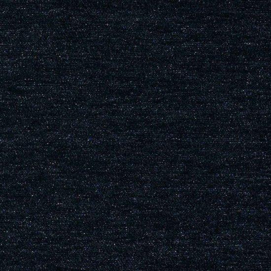 tekstylia-akustyczne-caimi-snowsound-velvet-602