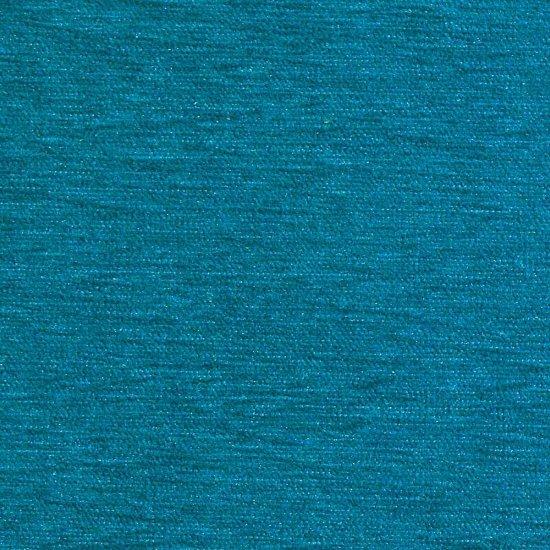 tekstylia-akustyczne-caimi-snowsound-velvet-603