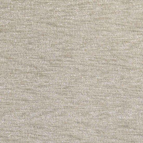 tekstylia-akustyczne-caimi-snowsound-velvet-604