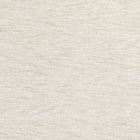 tekstylia-akustyczne-caimi-snowsound-velvet-605