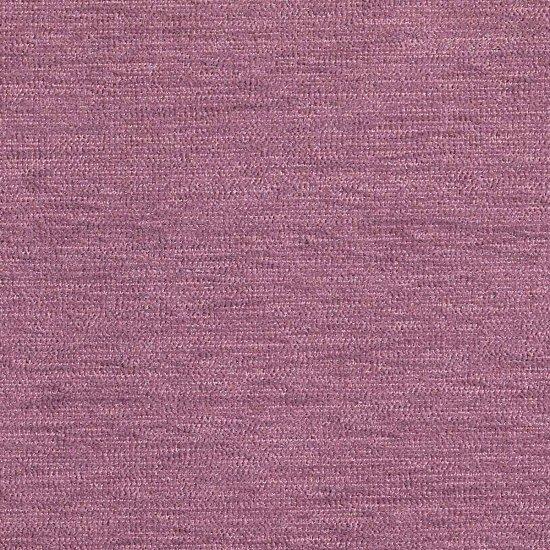 tekstylia-akustyczne-caimi-snowsound-velvet-606