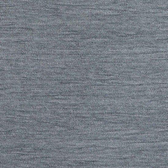 tekstylia-akustyczne-caimi-snowsound-velvet-607