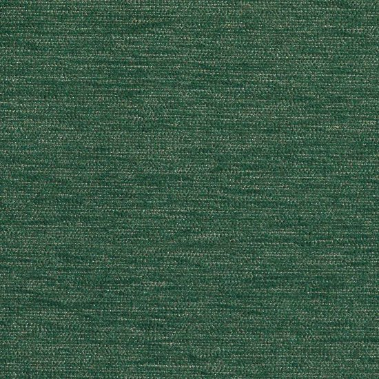 tekstylia-akustyczne-caimi-snowsound-velvet-608