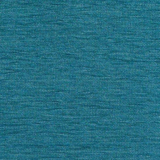 tekstylia-akustyczne-caimi-snowsound-velvet-609