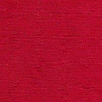 tekstylia-akustyczne-caimi-snowsound-velvet-600