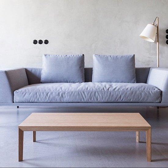 sosa-sofa-noti (2)