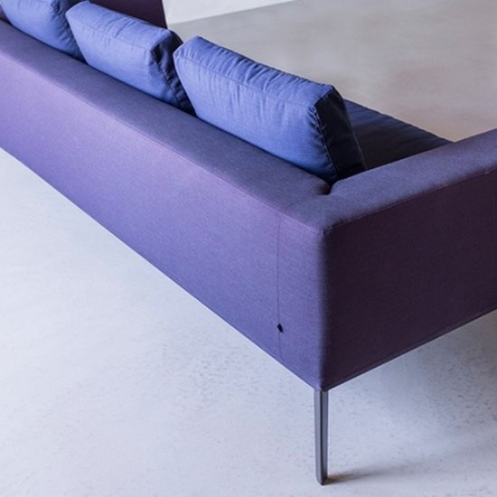 sosa-sofa-noti (3)