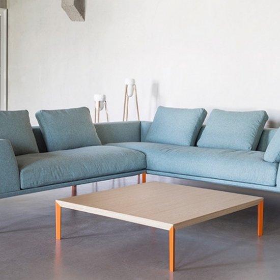 sosa-sofa-noti (5)
