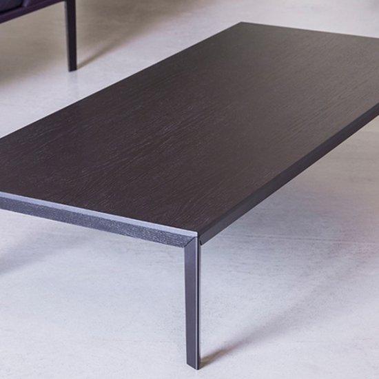 sosa-sofa-noti (4)