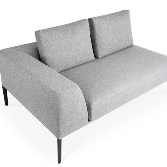 sosa-sofa-noti (6)