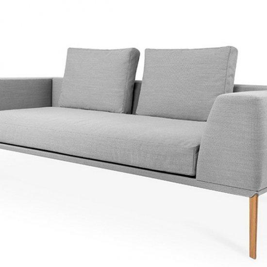 sosa-sofa-noti (7)