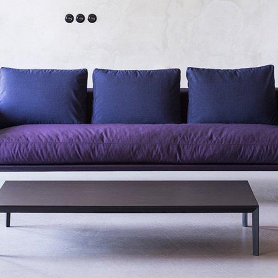 sosa-sofa-noti (1)