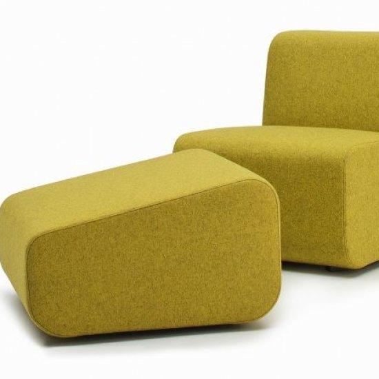 sofa-i-fotel-stone-noti (3)